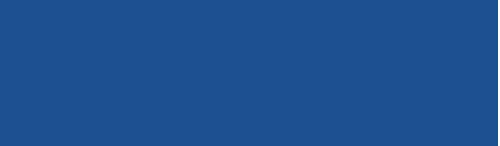 WINMAR Winnipeg